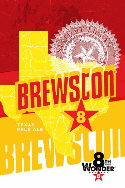 8thWonder_Brewston2_FINAL.jpg