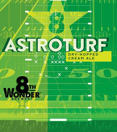 Astroturf & MissionControl  copy.png