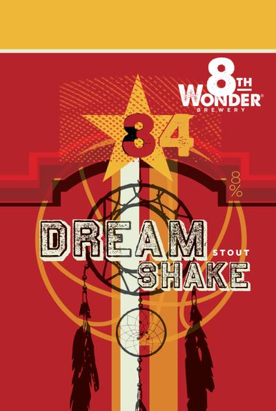 Dream Shake.jpg