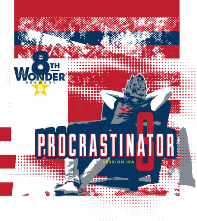 Procrastinator_FINAL ART.jpg