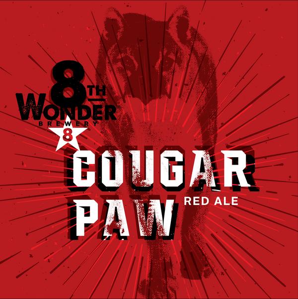 Cougar Paw.png