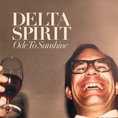 delta-spirit_ode.jpg