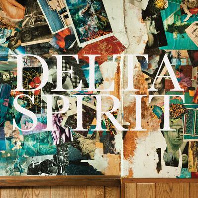 Delta-Spirit-album-art.jpg