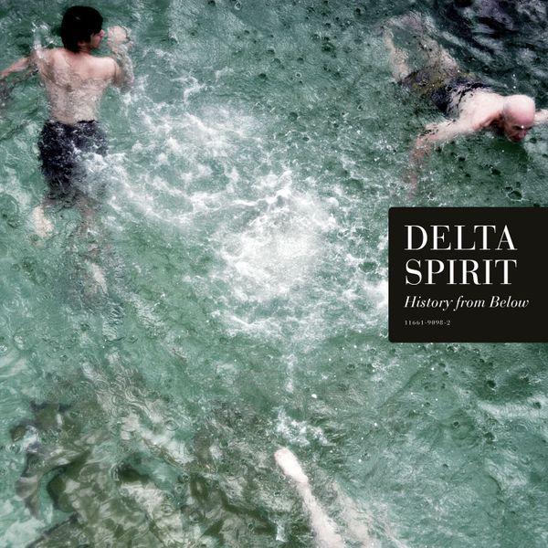 delta_cover_hfb.jpg