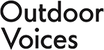 logo_OutdoorVoices.png