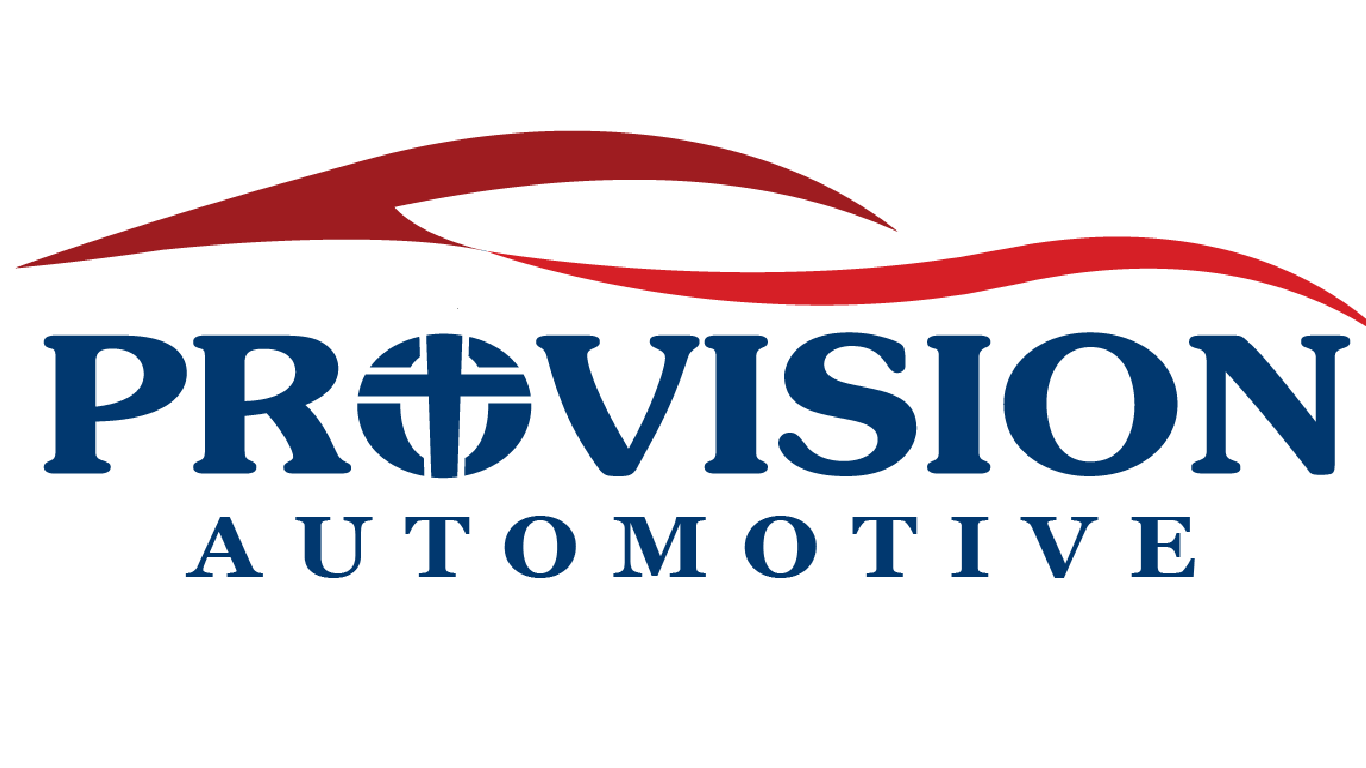 Provision Automotive