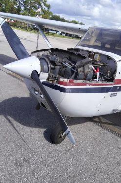 Small-Plane-engine-install-91ce2790.jpg