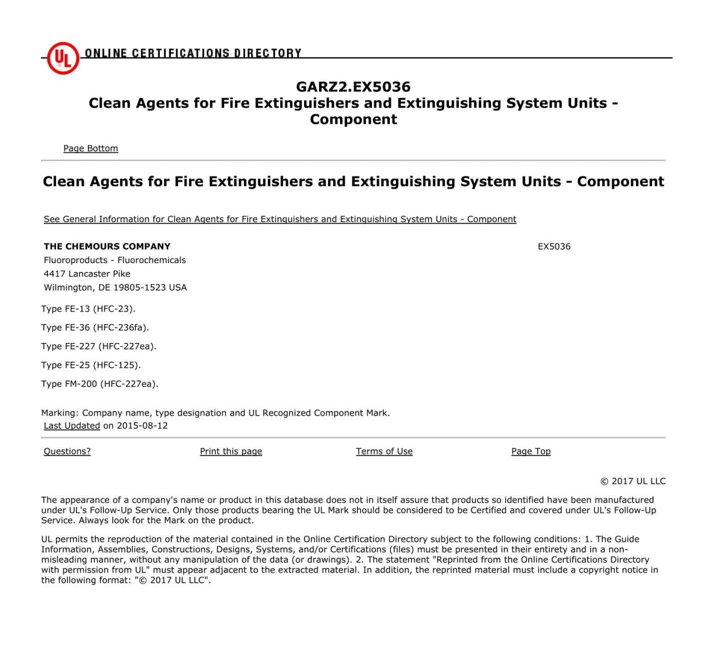 UL-certificate-FM-200-1-e22eea81.jpg