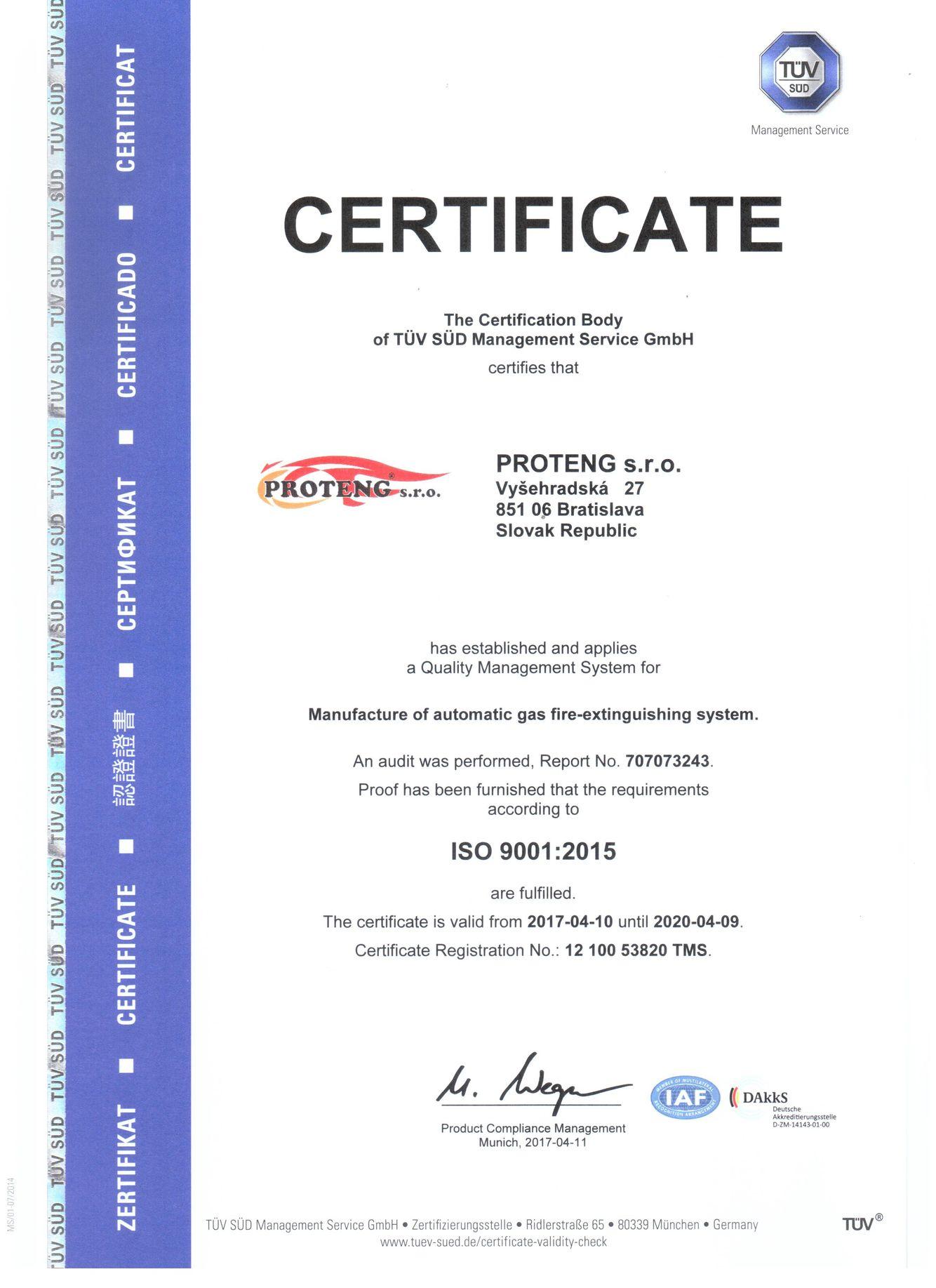 certificate-DE.jpg