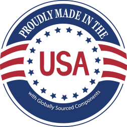 made-in-usa-png-9-original-ebbbc3c8.png