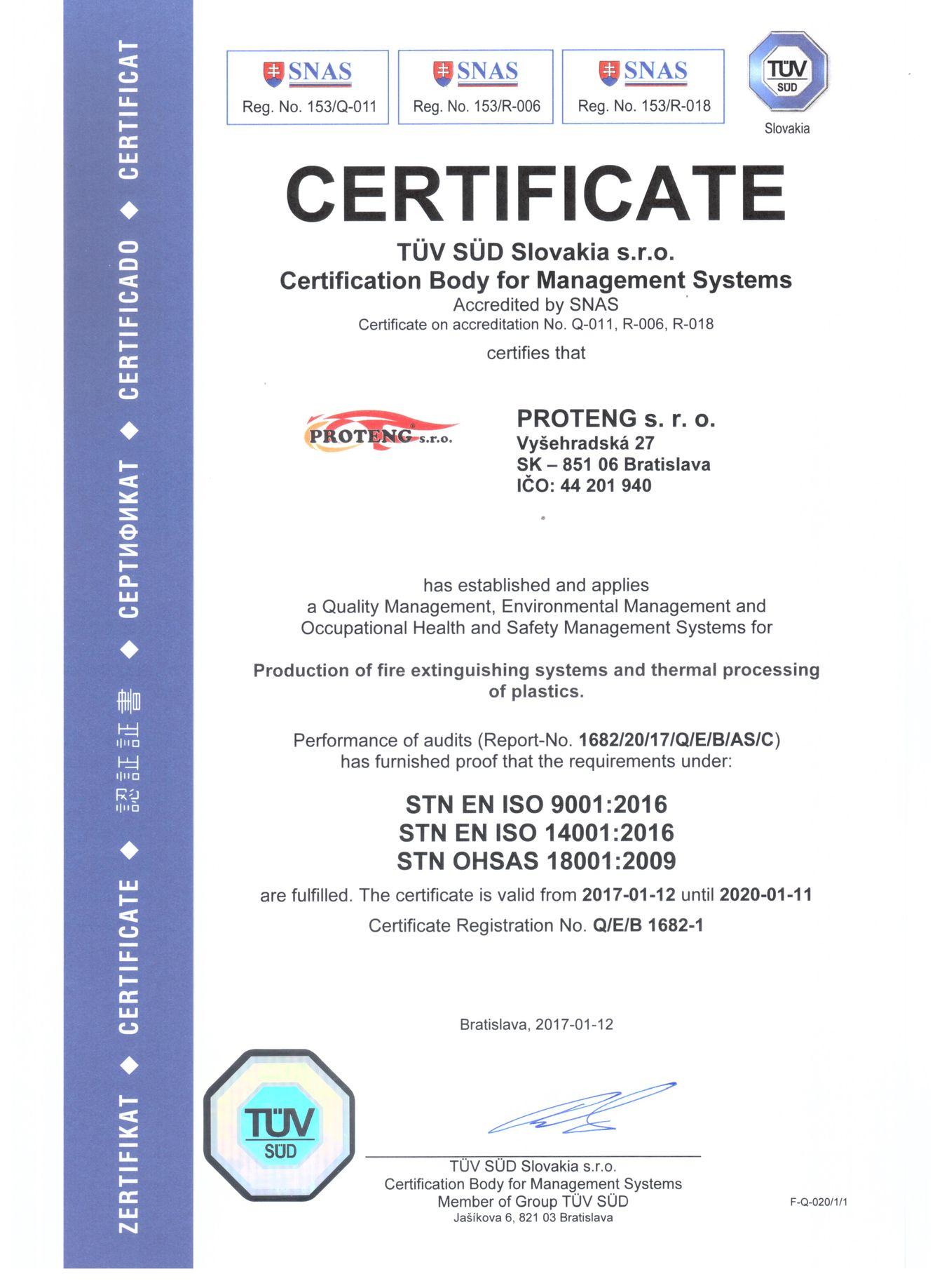 certifikaty-TUV-EN.jpg