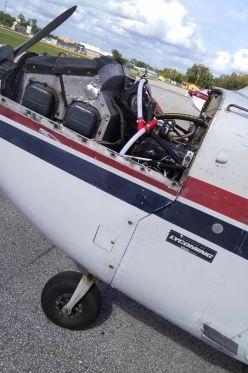 Small-Plane-engine-install-2-65ea3362.jpg