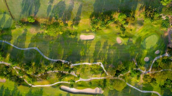 golf_course_voyager_visual.jpg