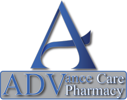 RI - ADVance Care Pharmacy