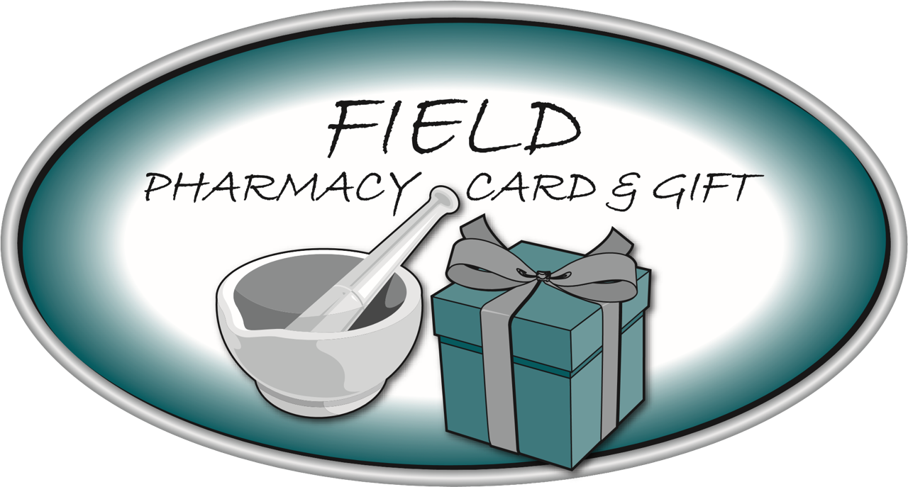 Field Pharmacy LLC