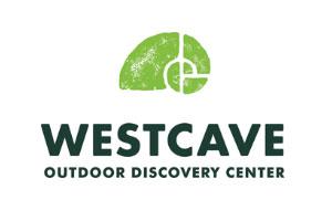 westcave.jpg