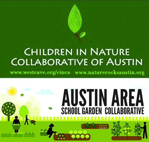 Greening Your Schoolyard