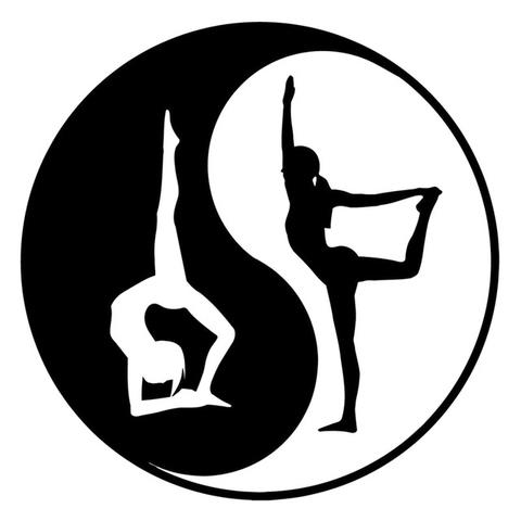 14-4cm-14-4cm-Yin-Yang-Yoga-Car-Sticker-Vinyl-Decal-Window-Decor-Black-Silver-S3.jpg_640x640.jpg