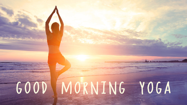 full_goodmorningyoga-54403.jpg