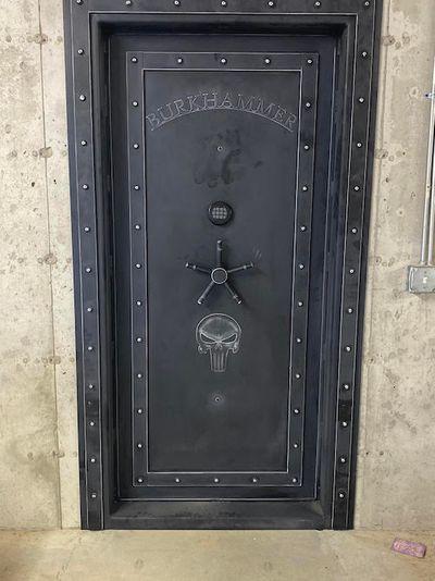magnum-door.jpg