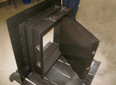 Custom-escape-hatch-2.jpg