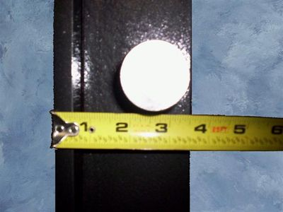 Vault_Door_Thickness_1561_Websize.jpg