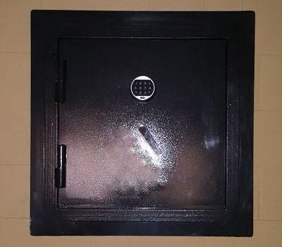Escape-hatch.jpg