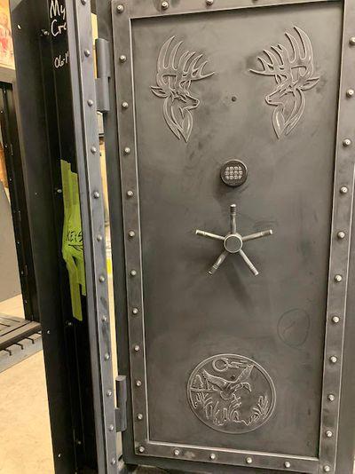 magnum-door-3.jpg