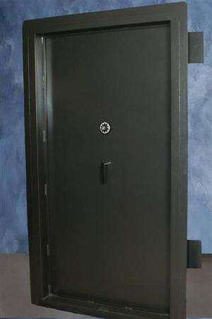 Vault_Door