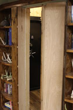 BookcaseVault_03.jpg