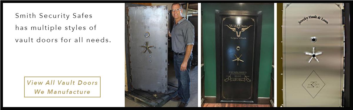 vault-doors.png