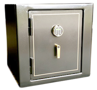 precious-metal-safes.png