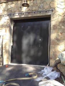 Double-Door-Vault-1.JPG