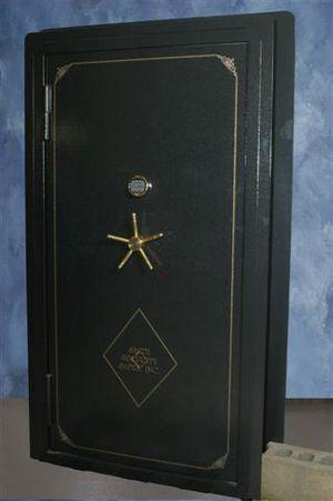 Vault_Door_060203SM_1061_Websize.jpg