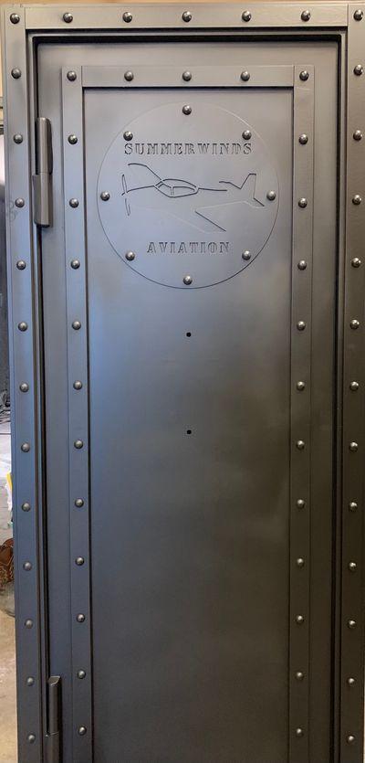 vault-door-2.jpg