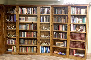 BookcaseVault_01.jpg