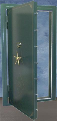 Vault_Door_extra_plungers_Websize.jpg