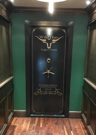 standard-vault-door.jpg