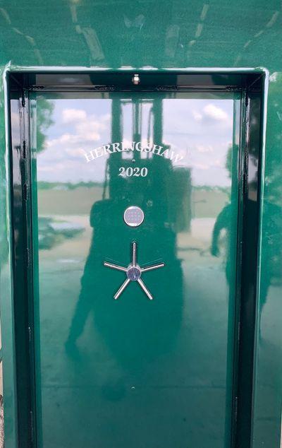 vault-door-1.jpg