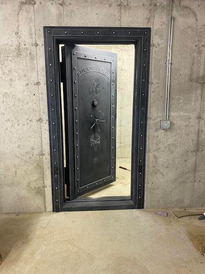 magnum-door-2.jpg