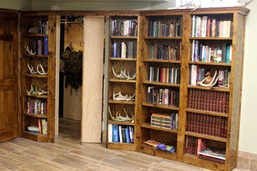 BookcaseVault_02.jpg
