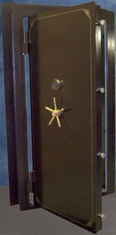 Vault_Door_magnum_Websize.jpg