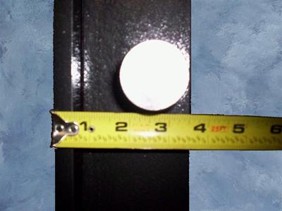 Vault_Door_Thickness_1561_Websize.jpg
