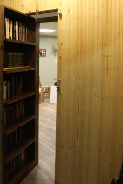 BookcaseVault_04.jpg