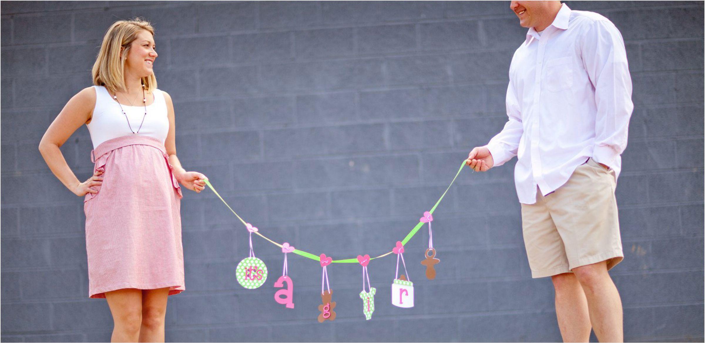 maternity-prop-idea-gender-reveal-in-Denver-colorado-003
