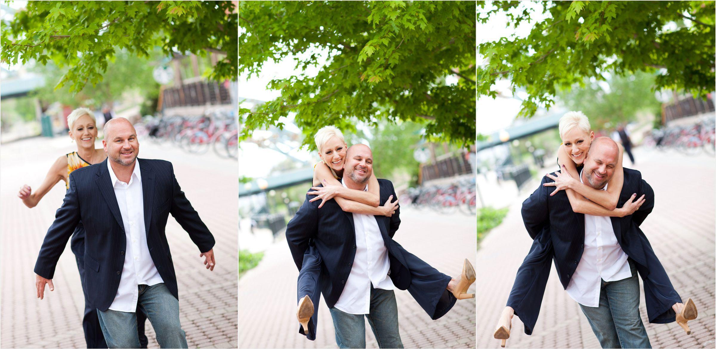 07-Denver-Family-Photography.jpg