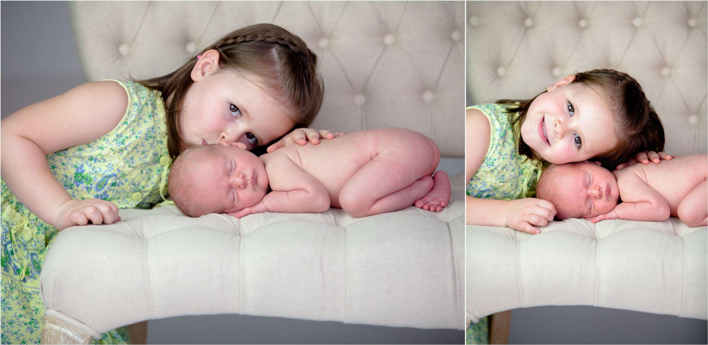 17-Denver-Family-Photography.jpg