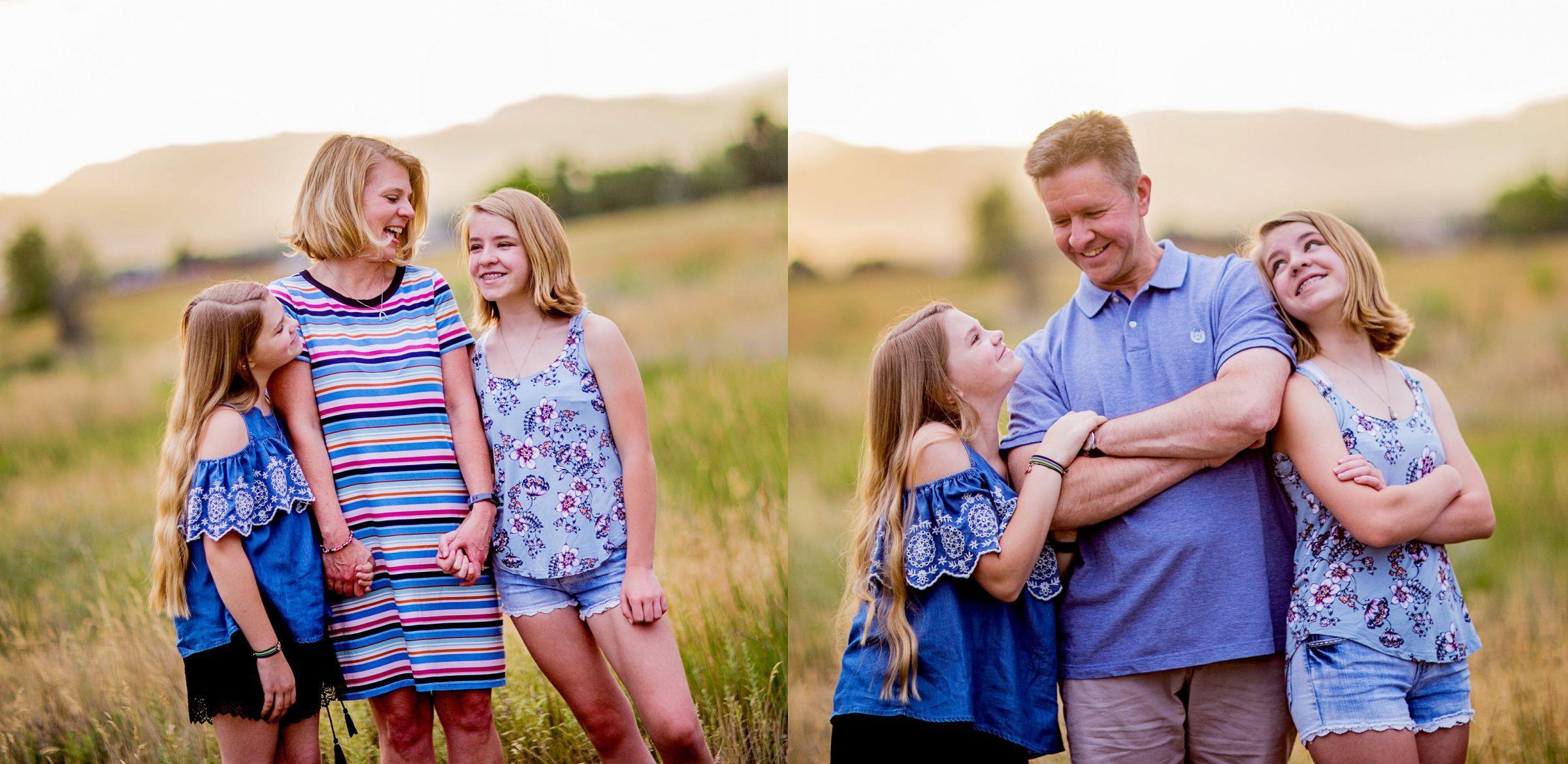 Denver Family Photography_5-1.jpg