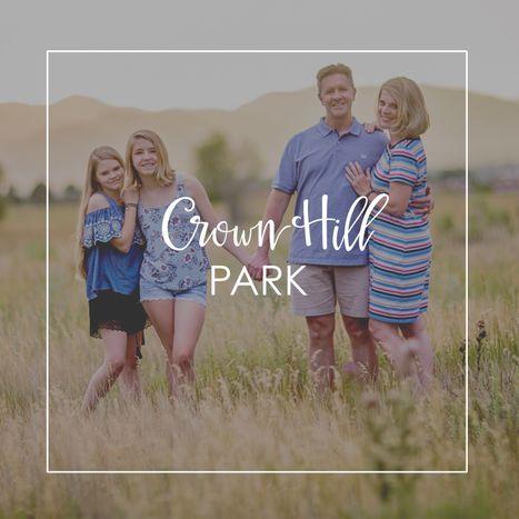 Crown Hill Template.jpg