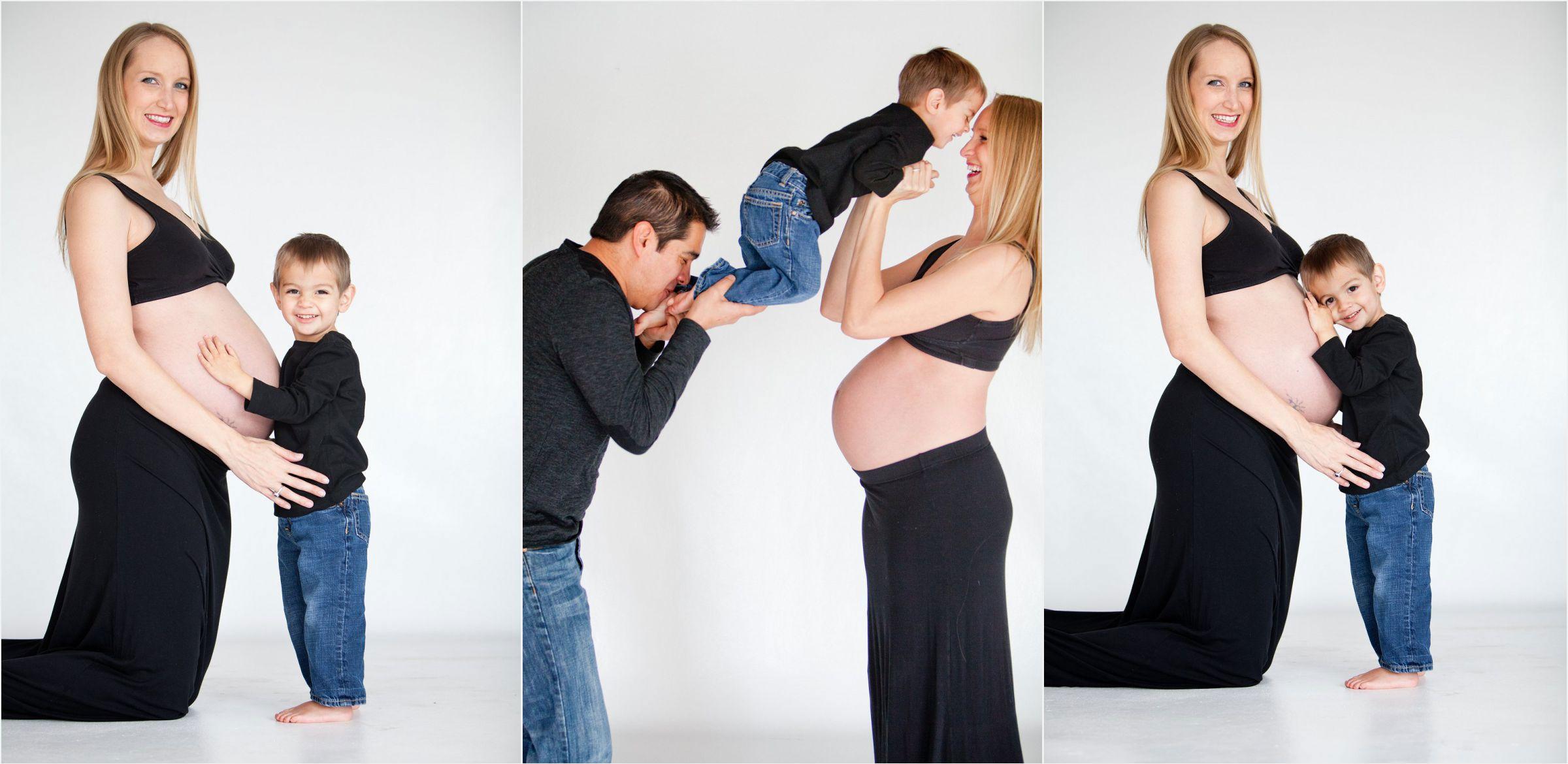 31-Denver-Family-Photography.jpg
